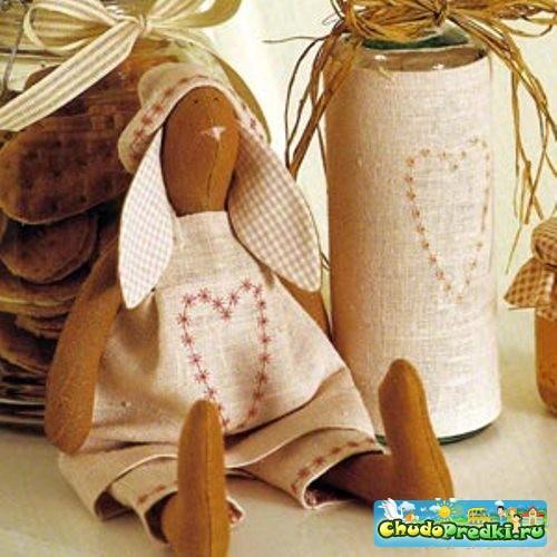 одежда для беременных в магазинах г.барнаула